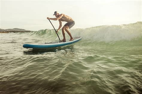 f2 sup test the best sup boards in the world