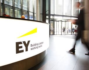 Ey Launches New Employee Wellbeing Programme  Employee Benefits