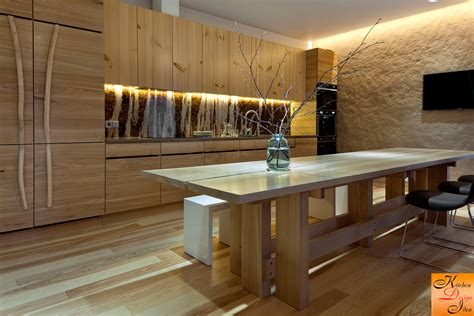 cuisine led 56 best kitchen design in the