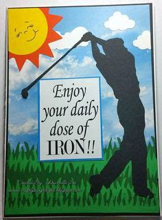 golf images   golf golf tips golf humor