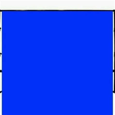 gambar background foto warna biru arka gambar