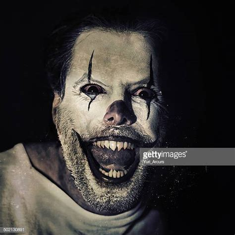 Scary Images Horror Stock Photos And Pictures Getty Images