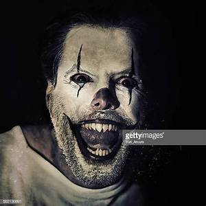 Horror Stock Photos and Pictures | Getty Images