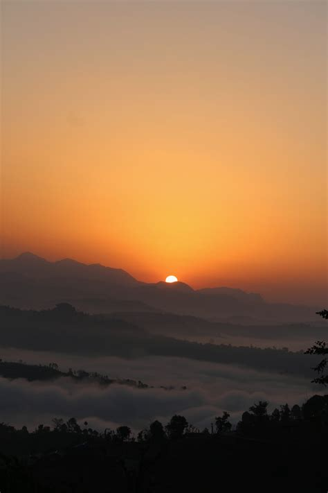 sun rise pictures hd   images stock