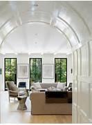 Light Wood Floor Living Room by Light Wood Floor Living Room Houzz