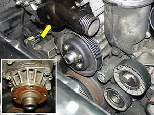 Bmw 545i Engine Diagram Bmw 328ci Engine Diagram Wiring Diagram
