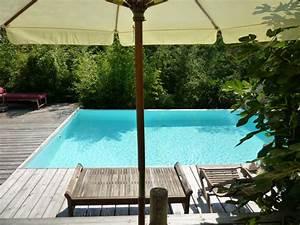 Combien Coute Une Piscine : prix d 39 une piscine demande de devis pour la ~ Premium-room.com Idées de Décoration
