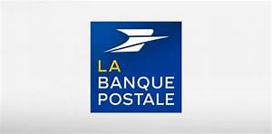 La Banque Postale Assurance Auto Assistance : assurance vie excelis la banque postale boursedescredits ~ Maxctalentgroup.com Avis de Voitures