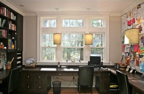 paint color for office with no windows what color should i paint my home office