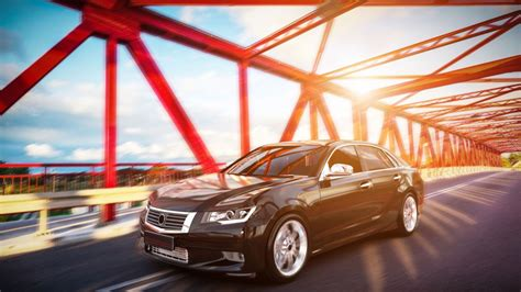 Avis Budget Group partners with TCS to streamline contract ...