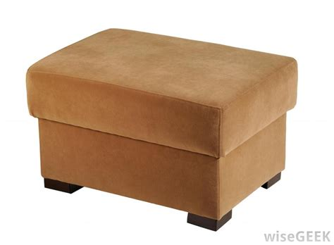 what is an ottoman used for what is the difference between an ottoman footstool and