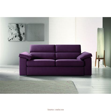 Divani Letto Grancasa by Divani Letto Grancasa Legnano Semplice Size Of
