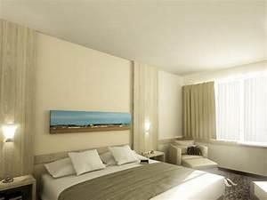hotel riva bella by thalazur 4 etoiles est situe face a la With chambre d hotes ouistreham riva bella