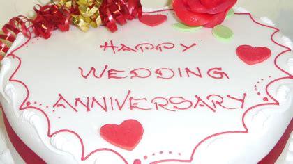 Cosa regalare anniversario matrimonio 40 anni. Anniversario di matrimonio - Maison Galateo