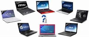 Ordinateur Portable Comment Choisir : comment choisir son ordinateur de bureau ou portable malekal 39 s site ~ Melissatoandfro.com Idées de Décoration