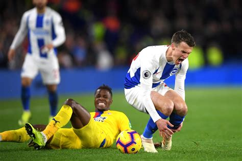 Crystal Palace vs Brighton: Premier League prediction ...