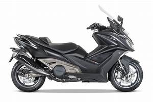 Kymco Roller 50ccm : 550ccm motorroller roller ak 550i abs kymco ~ Jslefanu.com Haus und Dekorationen