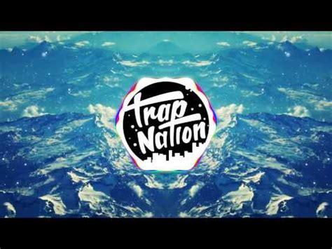 kshmr dallask burn mxm grmn remix youtube