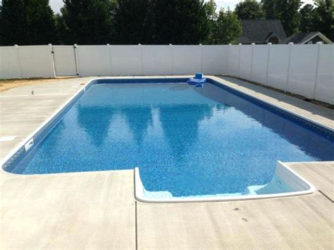 Hard Pool Covers For Above Ground Pools Cover Clear Solar