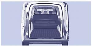 Partner Cabine Approfondie : peugeot partner cabine approfondie ergonomie et confort manuel du conducteur peugeot partner ~ Medecine-chirurgie-esthetiques.com Avis de Voitures