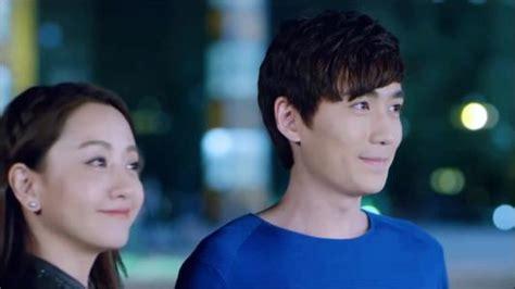 杨蓉朱一龙天涯爆料有情况私下关系,两人相差几岁姐弟恋有可能吗_天涯八卦网