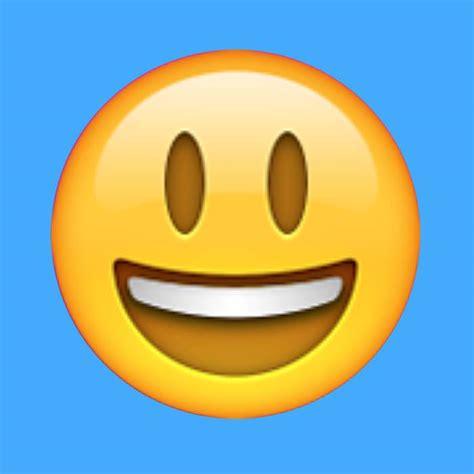animated emoji for iphone whatsapp smilies indiatimes