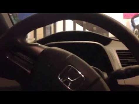 2006 Hyundai Sonata Sun Visor Recall by 2005 2007 Kia Sportage Sun Visor Updated Design Genuine