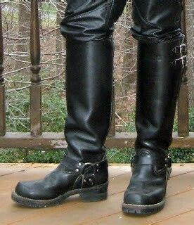 best motorcycle track boots 69 best images about boots on pinterest