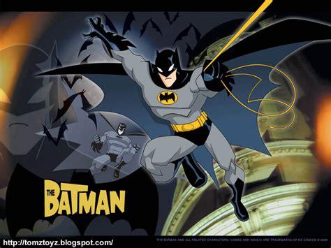 Batman And Robin Wallpapers Wallpapersafari