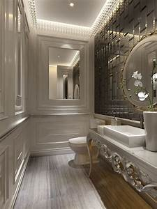 30 Bathroom Sets Design Ideas with Images | Contemporary ...