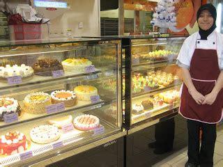 dflowers cake sebalik tabir dflowers cake