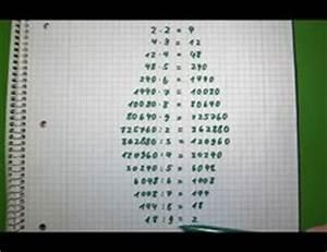 Kreisdiagramm Berechnen : video zapfen rechnen so wird 39 s gemacht ~ Themetempest.com Abrechnung