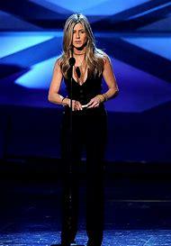 Jennifer Aniston 2011