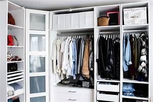 Faltbarer Kleiderschrank Ikea : mein ankleidezimmer tipps f r den pax kleiderschrank zeigdeinenpax gewinnspiel ~ Orissabook.com Haus und Dekorationen