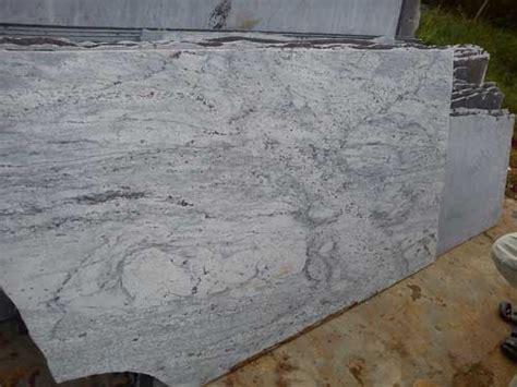 white granite slabs river white granite slabs