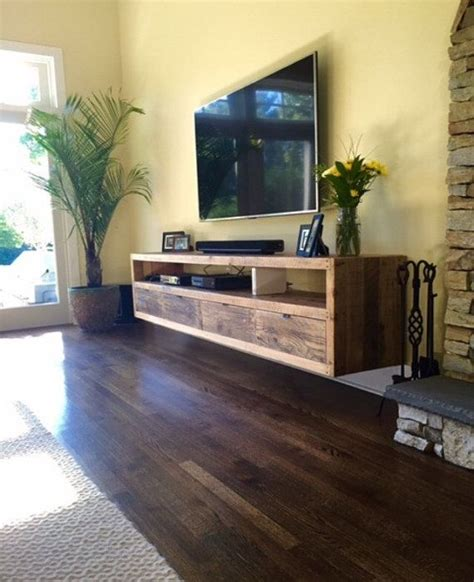 Decorating Ideas Tv Consoles by 50 Best Tv Cabinets Tv Stand Ideas