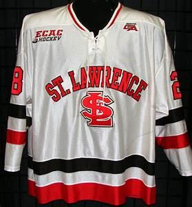 Browse College Jerseys - GVJerseys - Game Worn Hockey ...