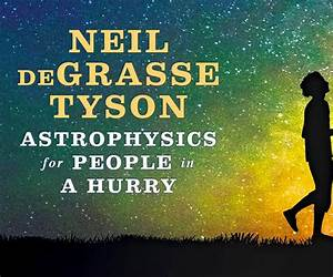 Astrophysics for People in a Hurry The Baum List