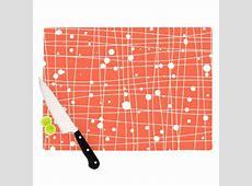 Architec Gripperwood Gourmet Sheesham Cutting Board, 10 by
