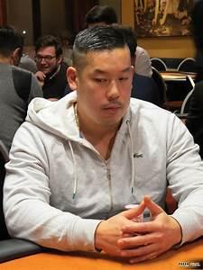 Dpm Monaco : dr p f hrt nach tag 2 der deutschen poker meisterschaft in schenefeld pokerfirma ~ Gottalentnigeria.com Avis de Voitures