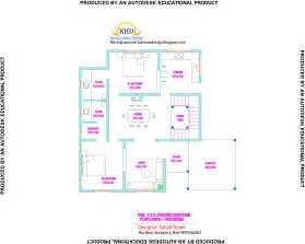 1500 square house plans house plan and elevation sq ft kerala home design with beautiful model plans 1500 of