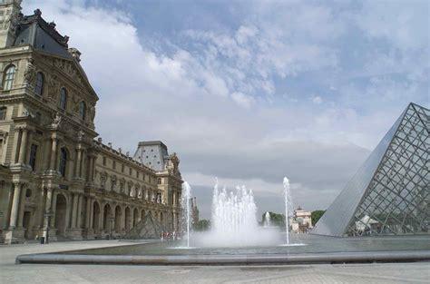 mercure porte de versailles vaugirard frankreich hotel preisvergleich