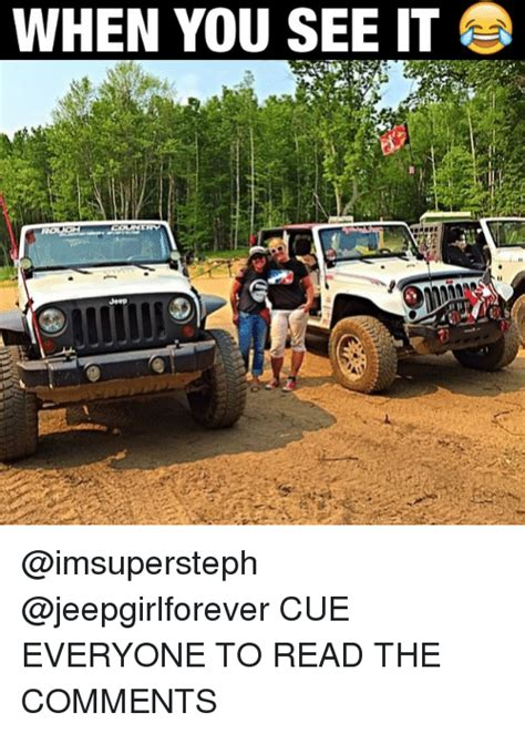 jeep douchebag search count it memes on me me