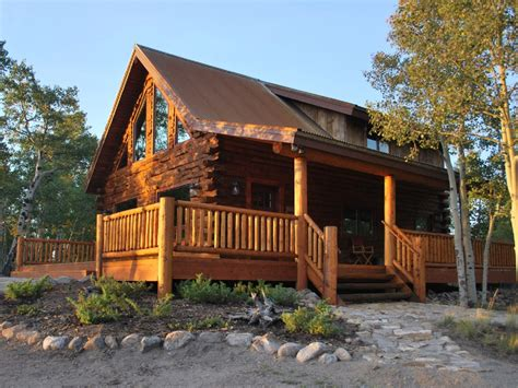 log cabins for in colorado rustic log cabins for rent in colorado 187 design and ideas