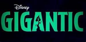 Gigantic | Disney Wiki | Fandom powered by Wikia