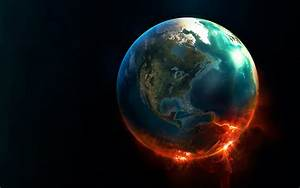 End Of The World Wallpaper 1920×1200 #23900 HD Wallpaper ...