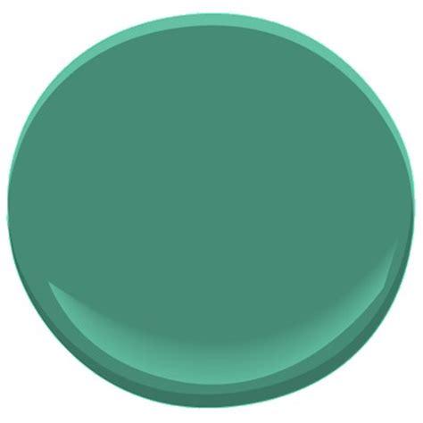 juniper green 601 paint benjamin juniper green