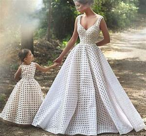 mother daughter matching outfits family hot girls wallpaper With matching mother daughter wedding dresses