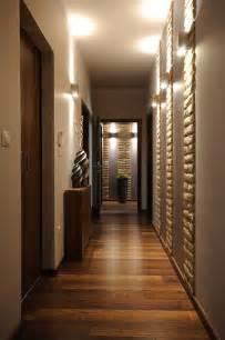 Zebra Wall Decor Bedroom by Flur Gestalten 66 Einrichtungsideen F 252 R Den Flur