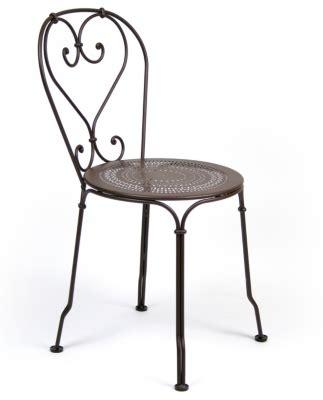 chaise de volupté vente jardin extãƒâ rieur mobilier jardin extãƒâ rieur